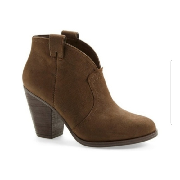 Vince Camuto Shoes - Vince Camuto Hillsy Boot